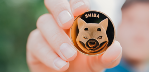 Shiba Coin