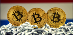 Bitcoin, Dutch