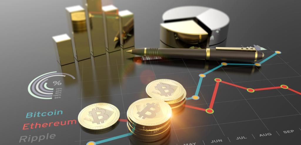 crypto investment