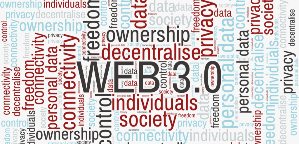 Web 3.0 essentials