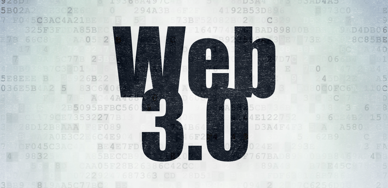 web 3.0 crypto