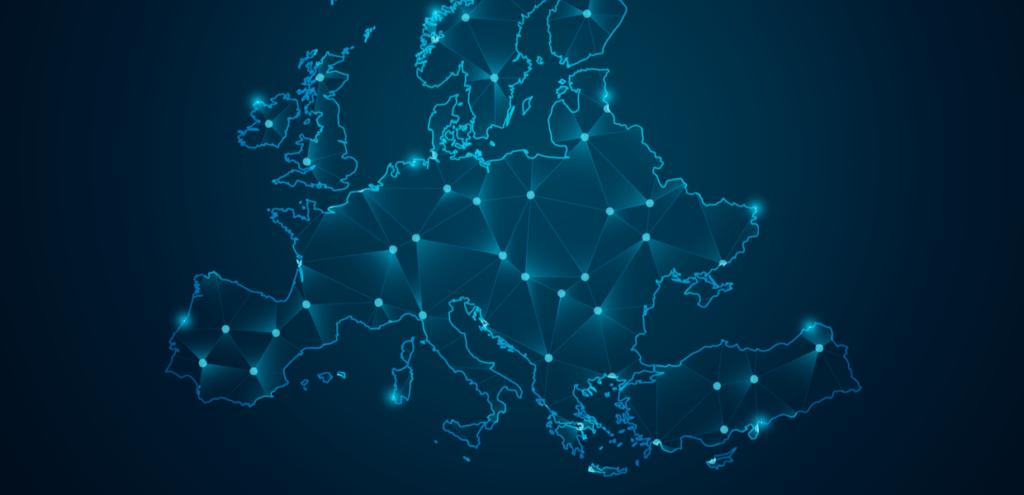 crypto europe