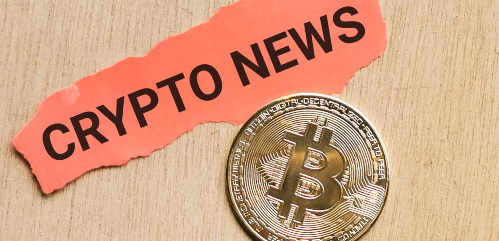 bitcoin crypto news